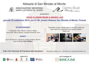 invito-san-miniato_25-9-14